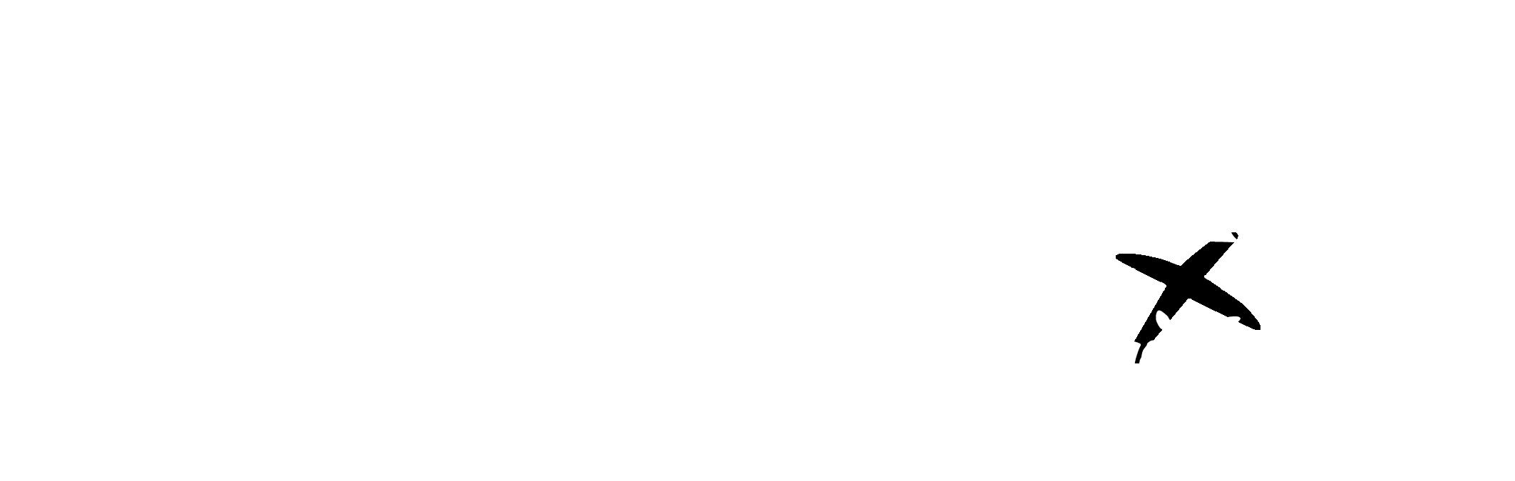 LogoBiancoAlchimistaNew-01-01