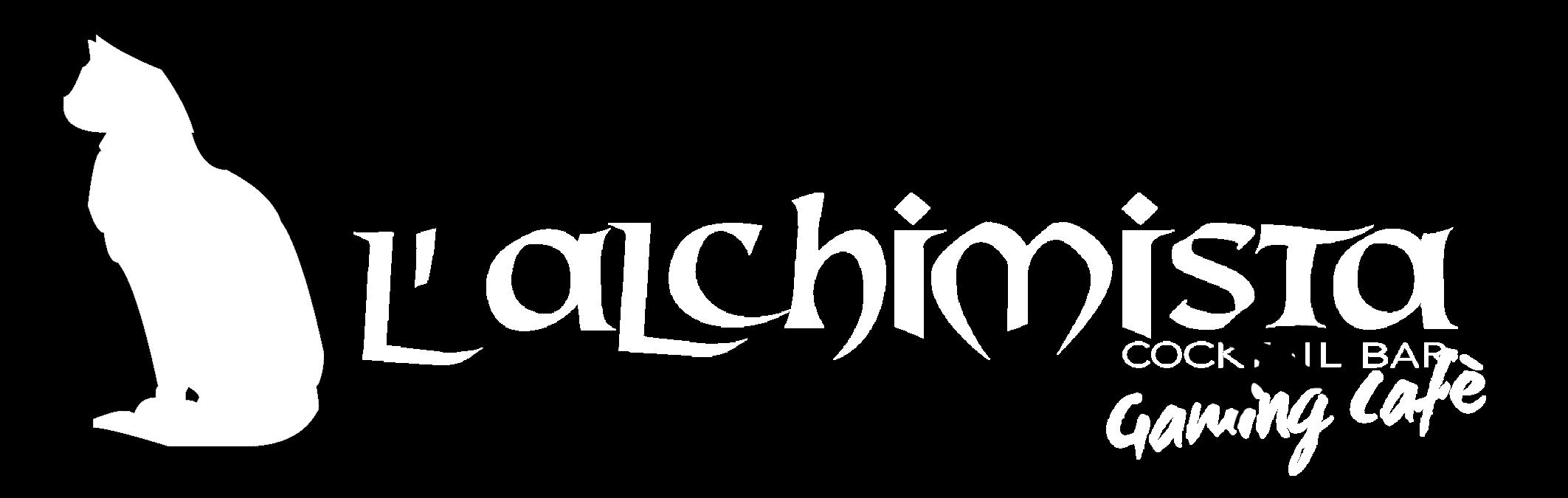 L'Alchimista Cafè